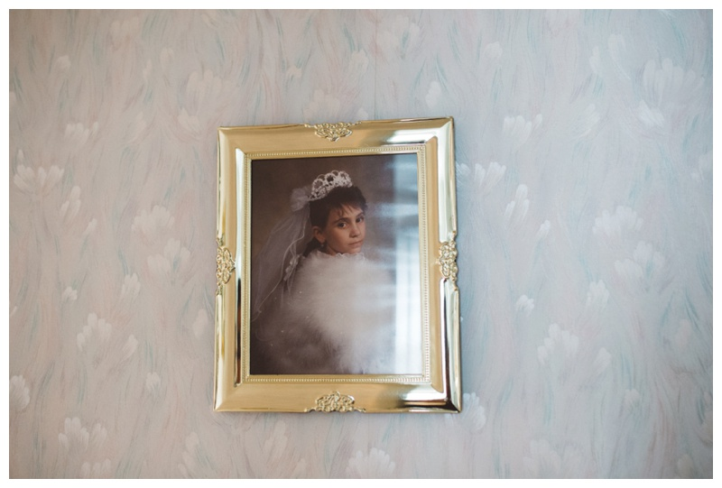 new-york-wedding-the-foundry_0003