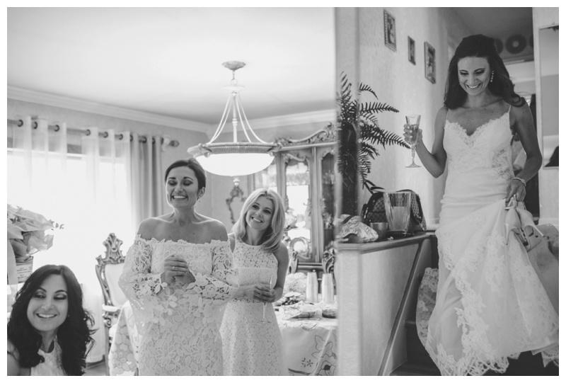 new-york-wedding-the-foundry_0006