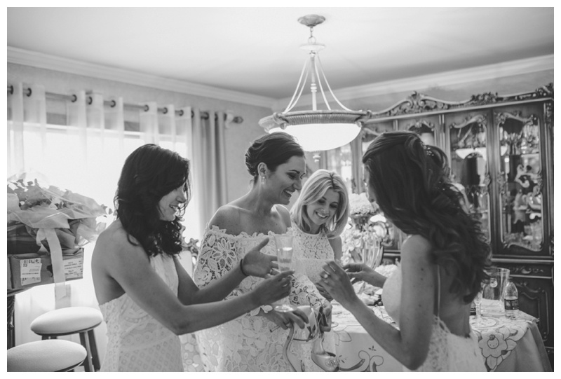 new-york-wedding-the-foundry_0007