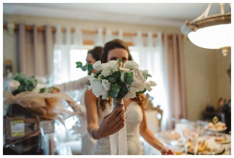 new-york-wedding-the-foundry_0008