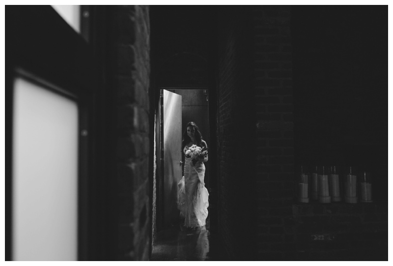 new-york-wedding-the-foundry_0009