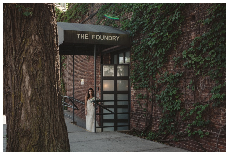 new-york-wedding-the-foundry_0010