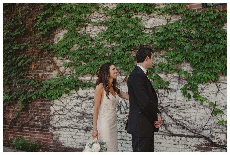 new-york-wedding-the-foundry_0011