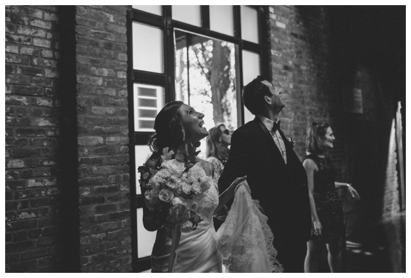 new-york-wedding-the-foundry_0014