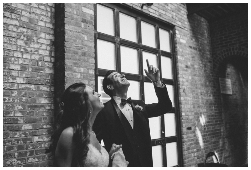 new-york-wedding-the-foundry_0015
