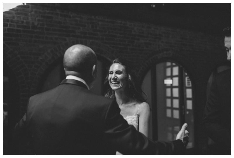 new-york-wedding-the-foundry_0018