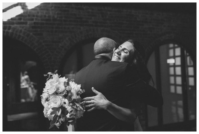 new-york-wedding-the-foundry_0019