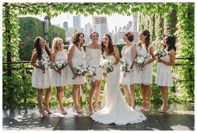 new-york-wedding-the-foundry_0022