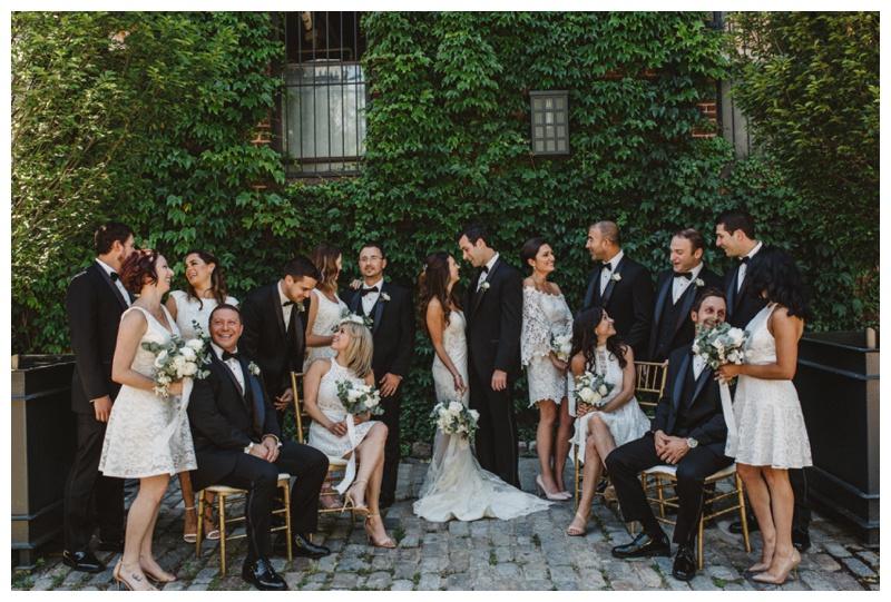 new-york-wedding-the-foundry_0023