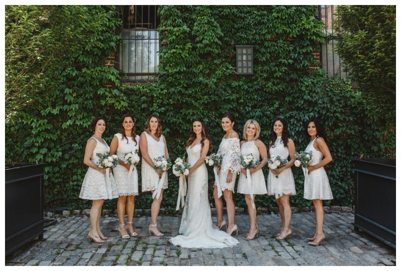 new-york-wedding-the-foundry_0024