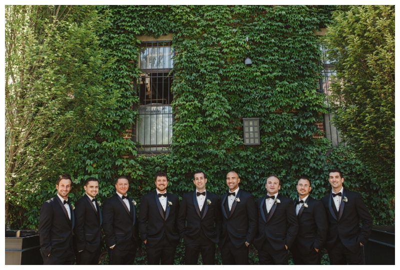 new-york-wedding-the-foundry_0025