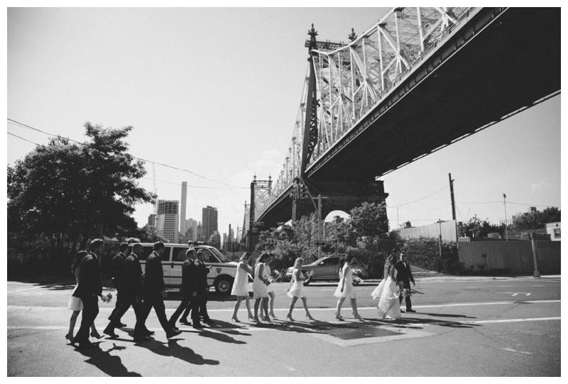 new-york-wedding-the-foundry_0027