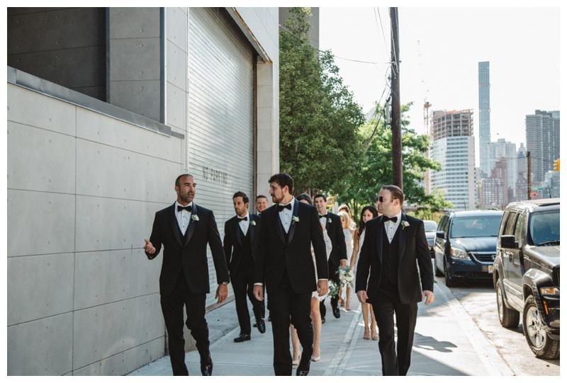 new-york-wedding-the-foundry_0028