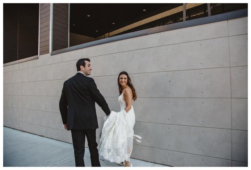 new-york-wedding-the-foundry_0029
