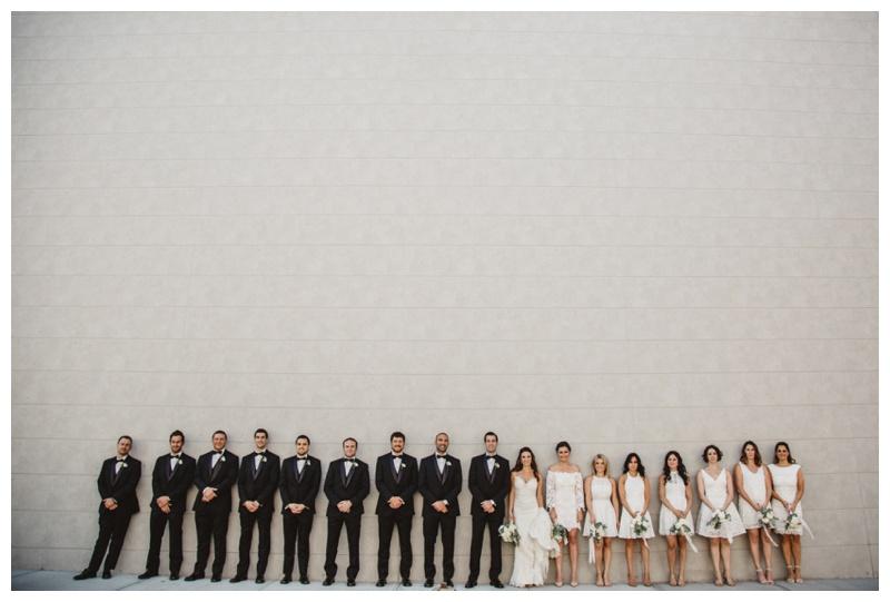 new-york-wedding-the-foundry_0030