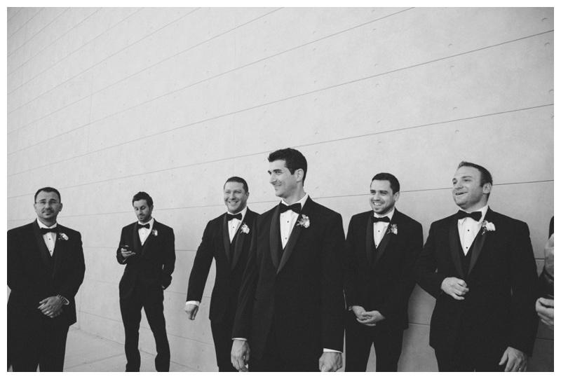 new-york-wedding-the-foundry_0031