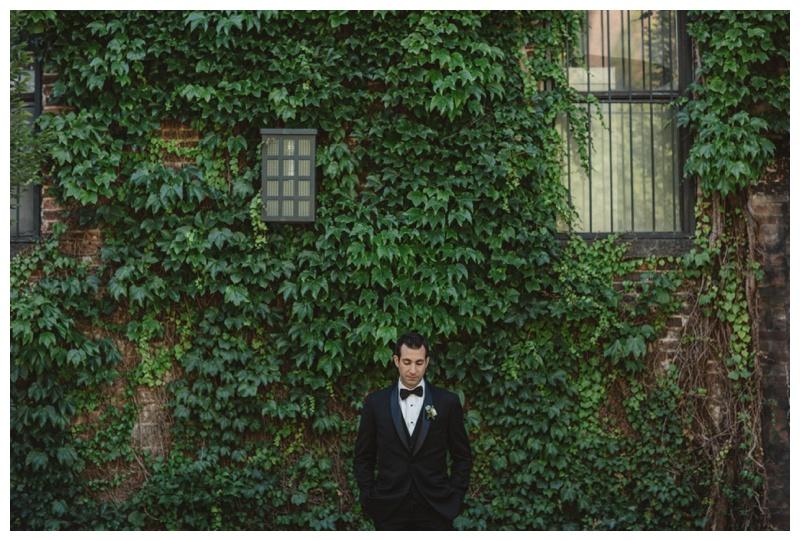 new-york-wedding-the-foundry_0032