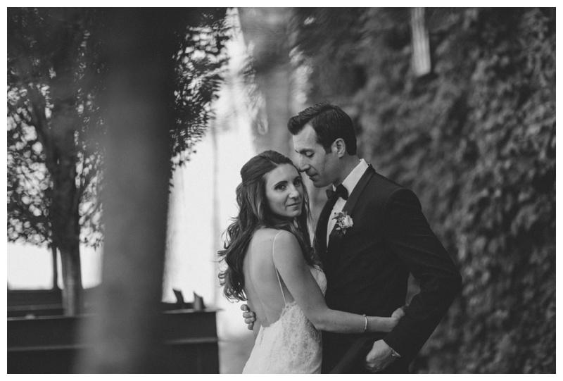 new-york-wedding-the-foundry_0035
