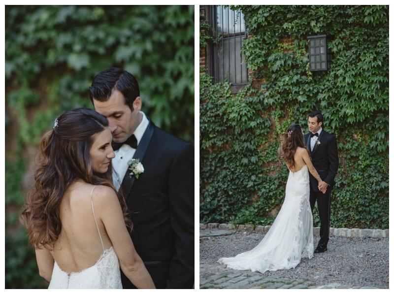 new-york-wedding-the-foundry_0036