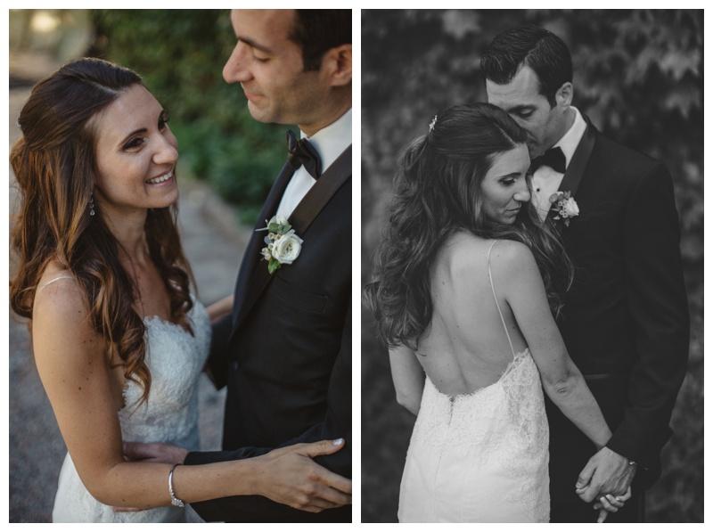 new-york-wedding-the-foundry_0040