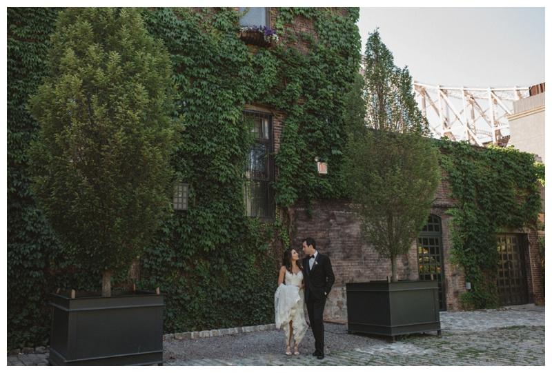 new-york-wedding-the-foundry_0041