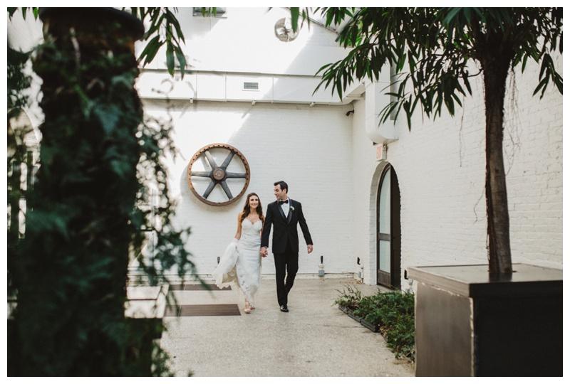 new-york-wedding-the-foundry_0043
