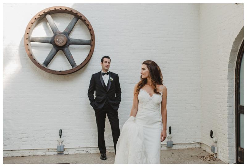 new-york-wedding-the-foundry_0044