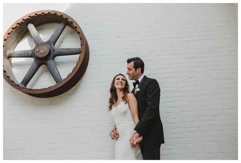 new-york-wedding-the-foundry_0045