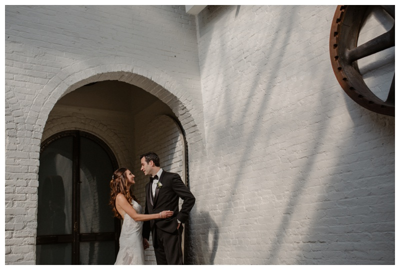 new-york-wedding-the-foundry_0047