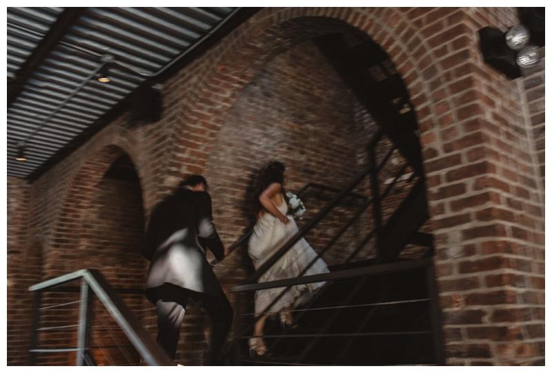 new-york-wedding-the-foundry_0049