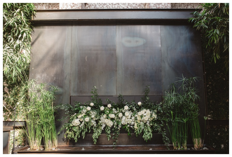 new-york-wedding-the-foundry_0050