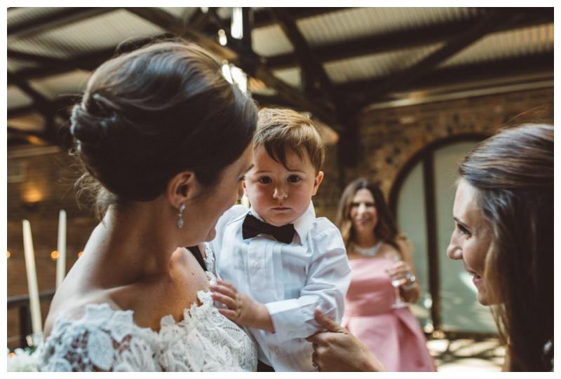 new-york-wedding-the-foundry_0051