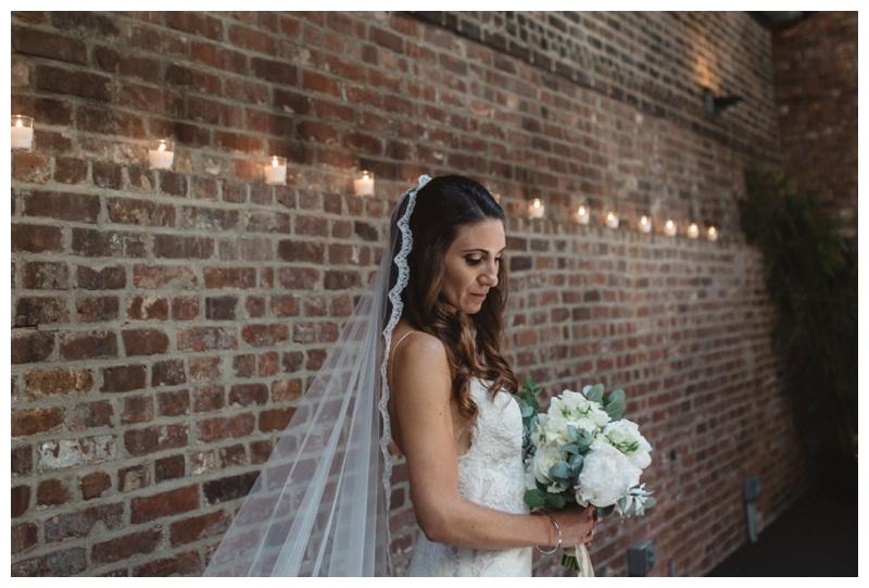 new-york-wedding-the-foundry_0054