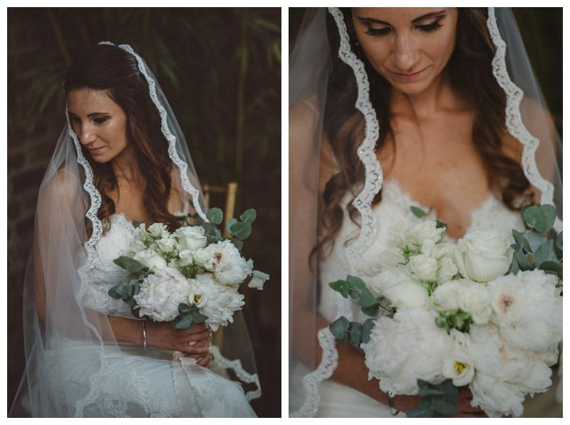 new-york-wedding-the-foundry_0055