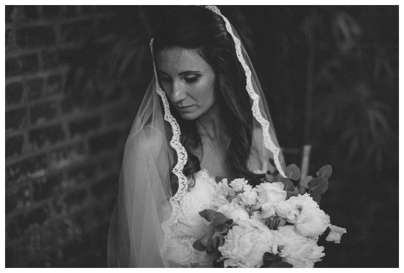 new-york-wedding-the-foundry_0056