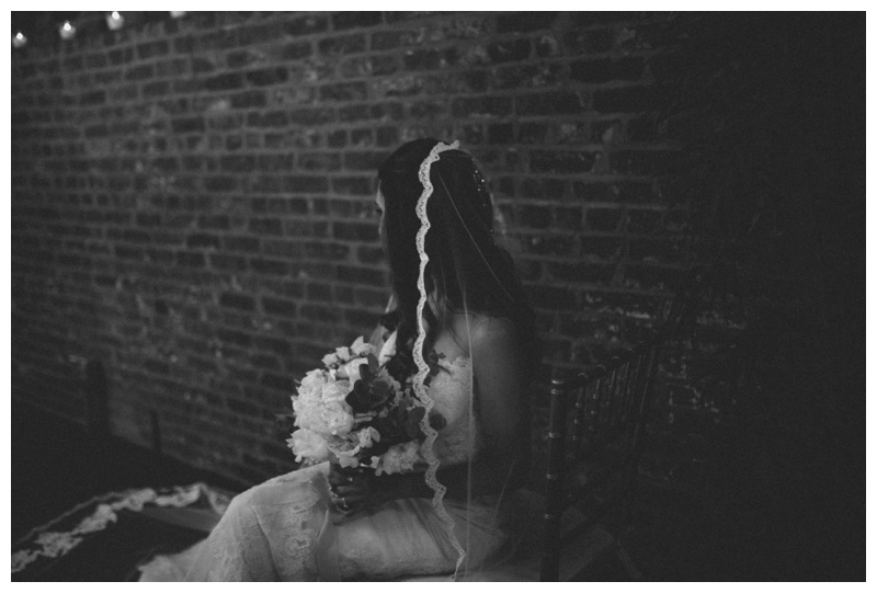 new-york-wedding-the-foundry_0057