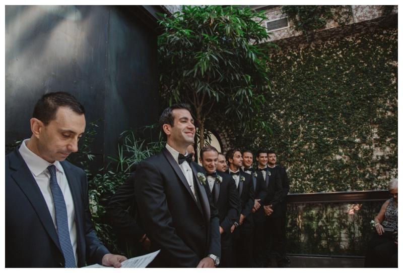 new-york-wedding-the-foundry_0058