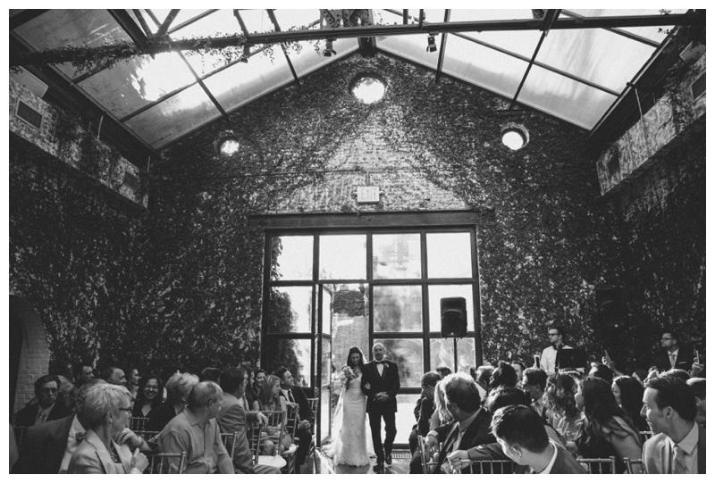 new-york-wedding-the-foundry_0059