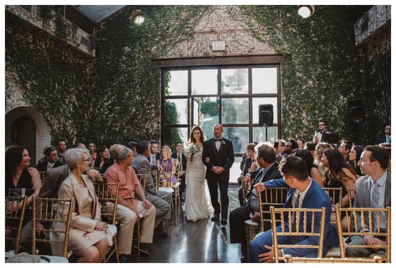 new-york-wedding-the-foundry_0060