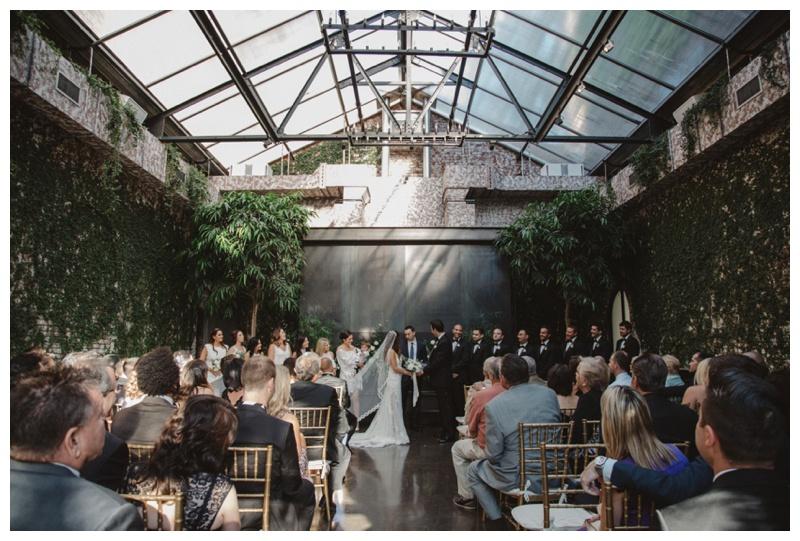 new-york-wedding-the-foundry_0061