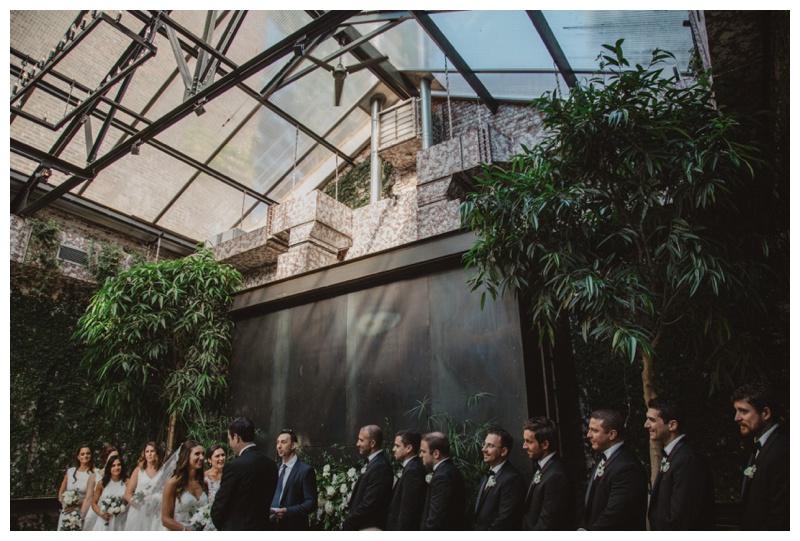 new-york-wedding-the-foundry_0062