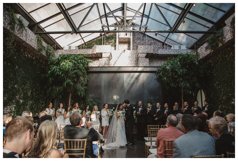 new-york-wedding-the-foundry_0063