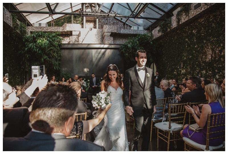 new-york-wedding-the-foundry_0065