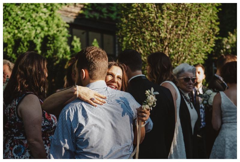 new-york-wedding-the-foundry_0066