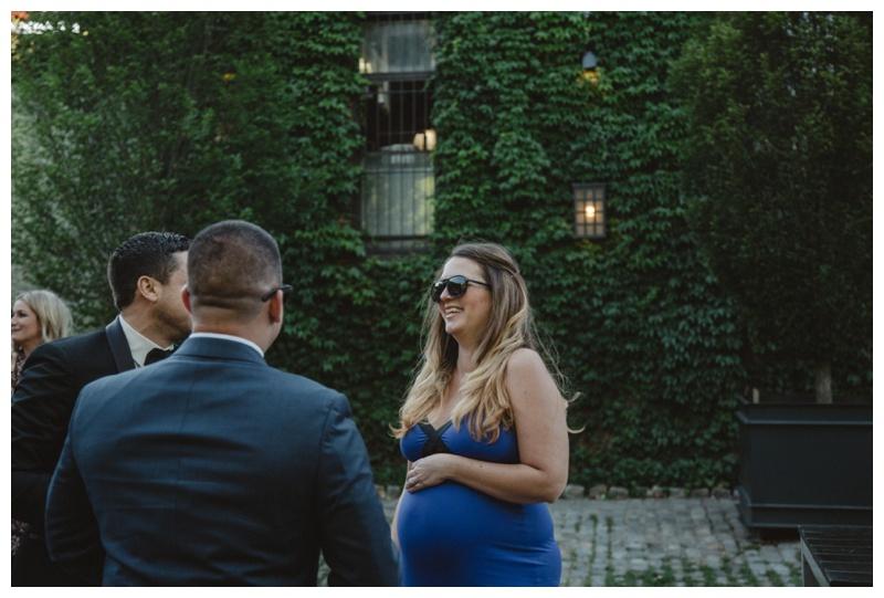 new-york-wedding-the-foundry_0067