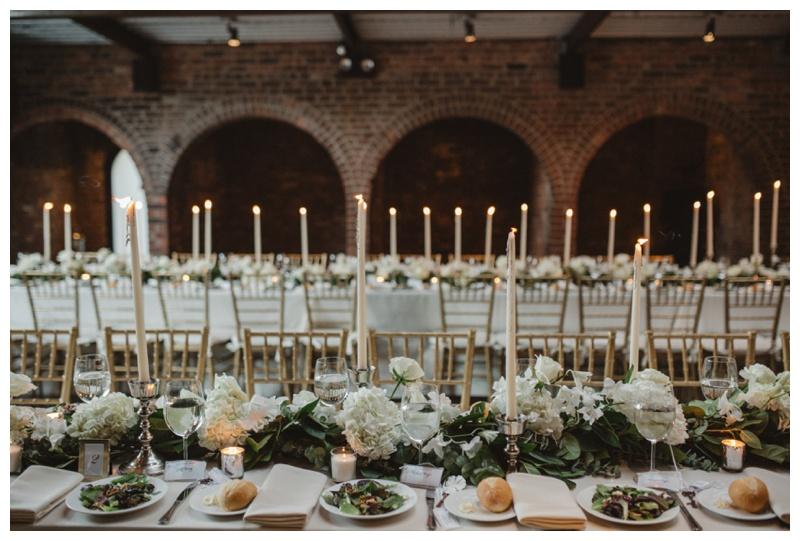 new-york-wedding-the-foundry_0068