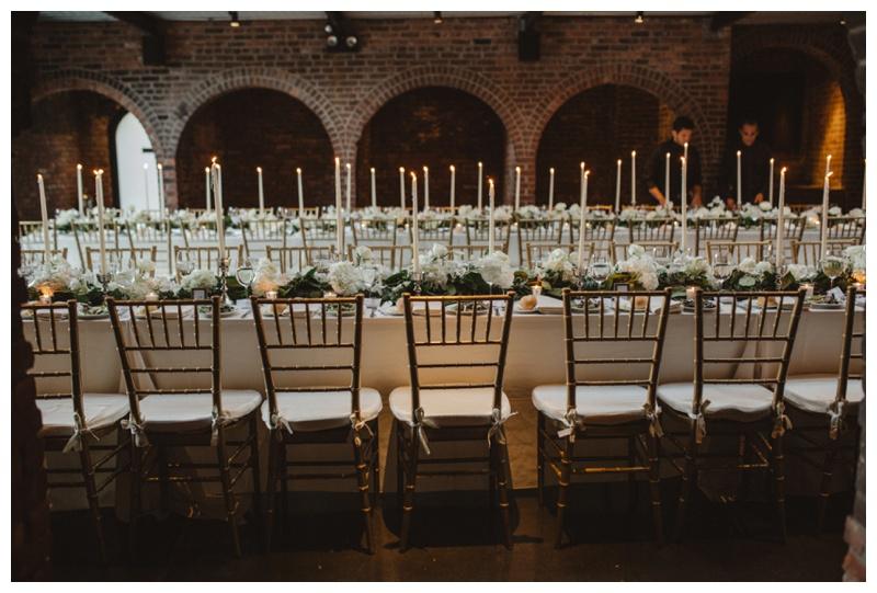 new-york-wedding-the-foundry_0069