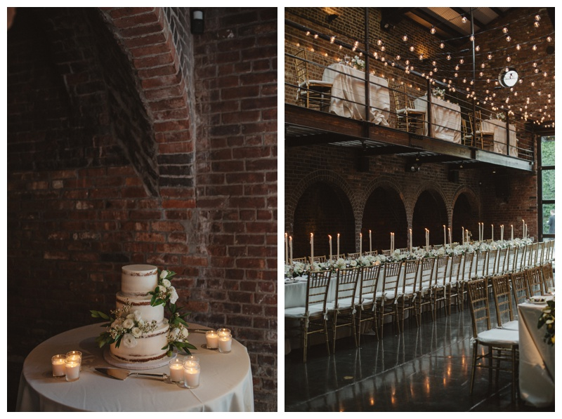 new-york-wedding-the-foundry_0071