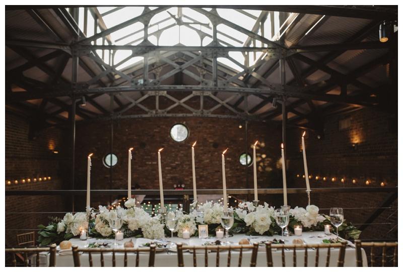 new-york-wedding-the-foundry_0072