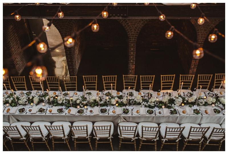 new-york-wedding-the-foundry_0073